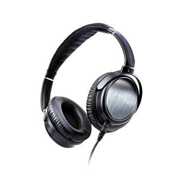 Edifier/漫步者 H850游戏耳机