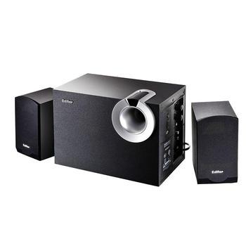 Edifier/漫步者 R206P多媒体音箱