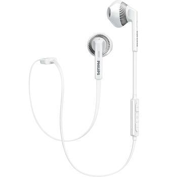 Philips/飞利浦 SHB5250无线蓝牙耳机