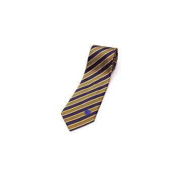 versace 范思哲 男士真丝领带