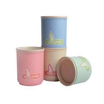 Ymer小麦圆形密封储物罐
