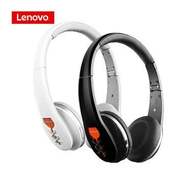 Lenovo/联想W870无线蓝牙耳机