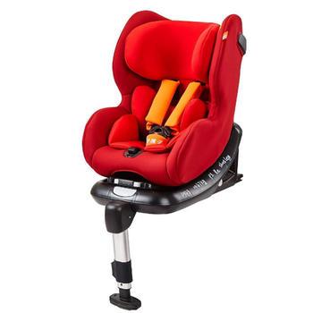 gb好孩子0-7岁高速汽车安全座椅7系