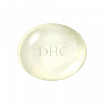 蝶翠诗保湿水晶皂90g