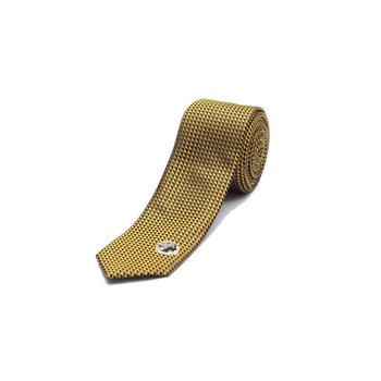 versace 范思哲 男士领带