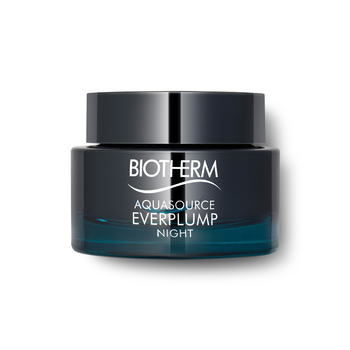 碧欧泉(Biotherm)至润赋活睡眠面膜75ML