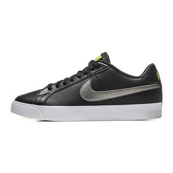 Nike耐克男板鞋844799-002