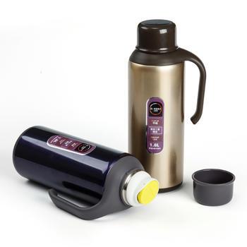 光合生活保温壶水壶保温瓶热水瓶