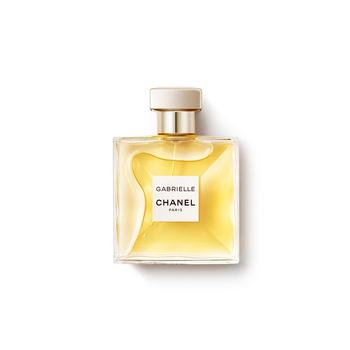 香奈儿(Chanel)嘉柏丽尔香水 50ml