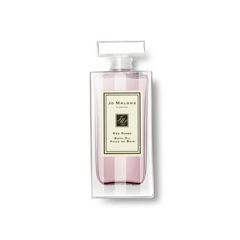 JO MALONE 沐浴油(红玫瑰香型)30ml