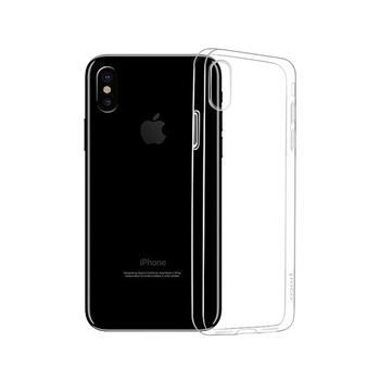 HOCO浩酷 iPhone轻系列TPU软壳