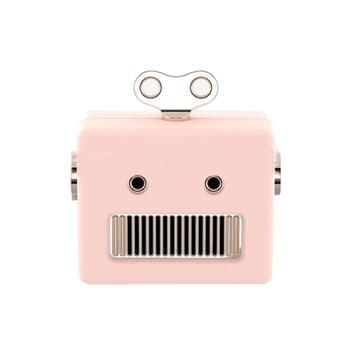 摩尚风向 3life机器人蓝牙音箱