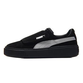 Puma彪马女板鞋36600901