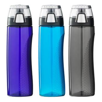 膳魔师运动塑料水杯 HP4100