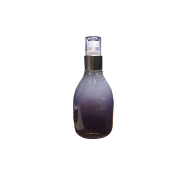 茱莉蔻紫罗兰西柚保湿喷雾