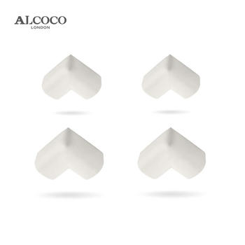 ALCOCO儿童安全防撞角防止宝宝磕碰
