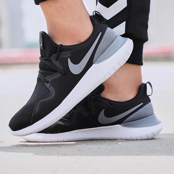 Nike耐克男休闲鞋AA2160-001