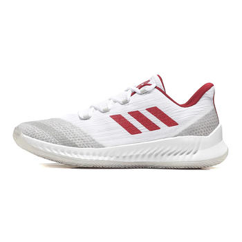 adidas阿迪达斯男篮球鞋AQ0029