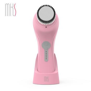 MKS洁面刷毛孔清洁仪洗脸刷洁面仪脸部清洁仪器