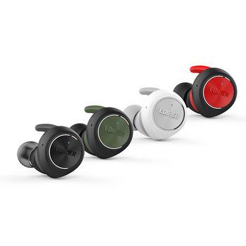 漫步者 TWS3 真无线蓝牙入耳式耳机