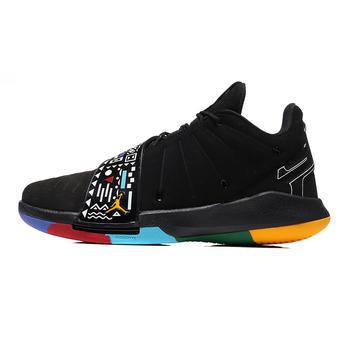 Nike耐克男篮球鞋AA1272-007