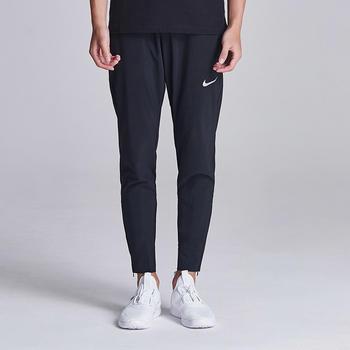 Nike耐克男运动长裤AA1998-010