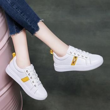 小?#20180;?#22899;?#30475;?#23395;新款秋季韩版女鞋