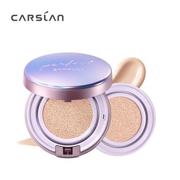 中国·卡姿兰(Carslan)微雾光气垫粉底液