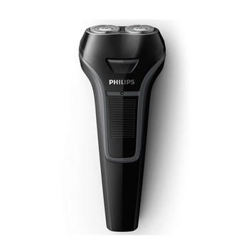 飞利浦(PHILIPS) 电动剃须刀 S106