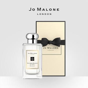 JoMalone杏桃花与蜂蜜香水