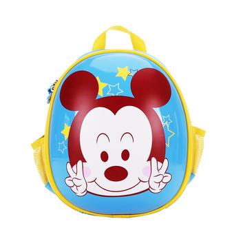 迪士尼双肩书包 适合2-5岁