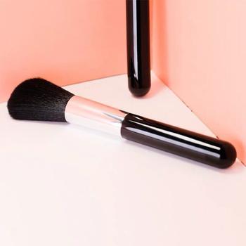 KAI贝印 便携散粉刷化妆刷腮红刷蜜粉具