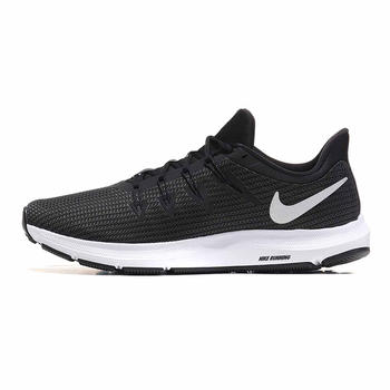 Nike耐克男跑步鞋AA7403-001