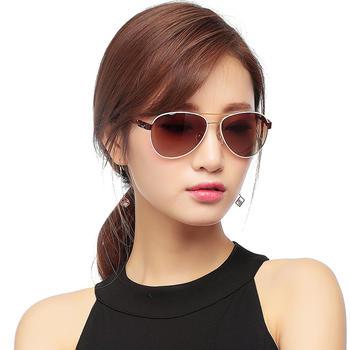 2018新款三氏时尚偏光太阳镜墨镜