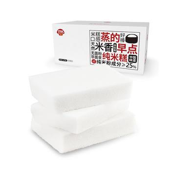 【2箱*420g】贝夫蒸米糕420g/箱