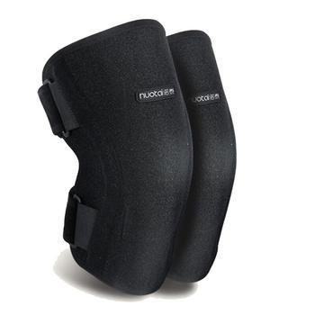 诺泰保暖关节膝盖热敷自发热护膝