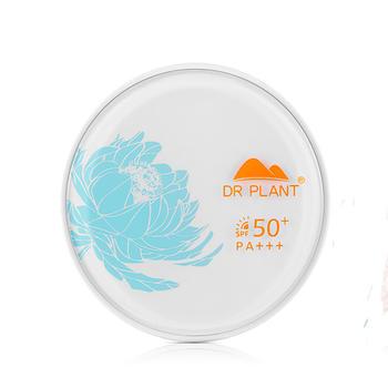 植物医生植物医生防晒SPF50+气垫