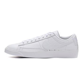 Nike耐克女板鞋BQ0033-111