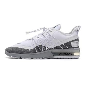 Nike耐克女跑步鞋AV5356-101