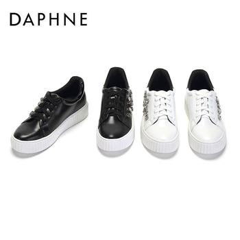 Daphne/达芙妮平底小?#20180;?#22899;1017101713
