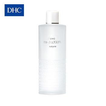 DHC植物滋养化妆水100mL 温和深层滋润保湿补水细腻