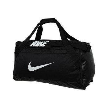 nike 耐克 男女旅行包行李袋