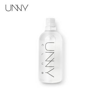 官方授权UNNY悠宜卸妆水500ml 拥有护肤般的卸妆体验