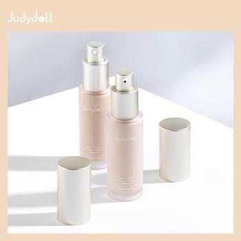 Judydoll橘朵粉底液保湿滋润清透遮瑕控油服帖不易脱妆