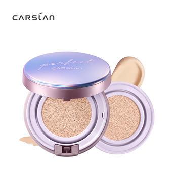 卡姿兰(Carslan)微雾光气垫粉底液。