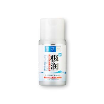 肌研(Hada Labo)极润保湿化妆水-浓润型 100ml
