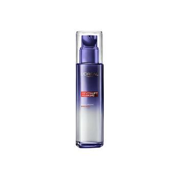 欧莱雅 复颜玻尿酸水光充盈导入乳液 110ml