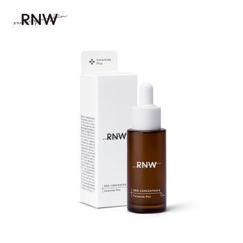 RNW如薇新生焕活修复再生安瓶原液30ml