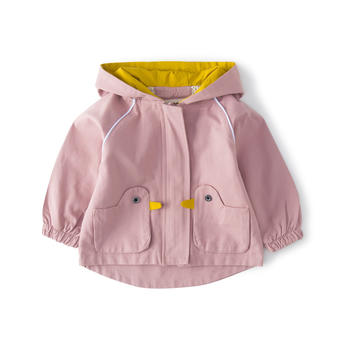 Cipango 新款可爱宝宝时尚风衣 20款任选 韩版外套