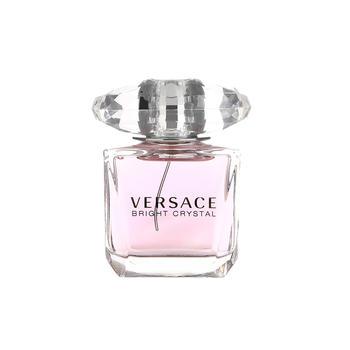 意大利•范思哲 versace晶钻女用香水(又名女士香水) 30ml